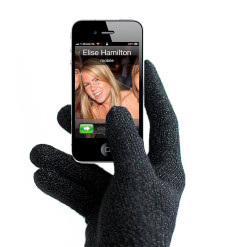 Mujjo-touchscreen-glove-iphone-answering-call-1000