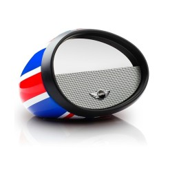 Coluna Bluetooth Mini