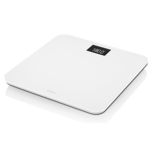 Balança sem fios Withings WS-30