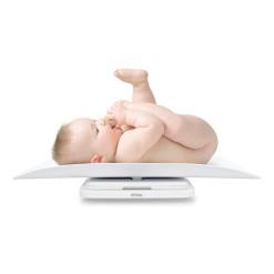 Balança inteligente para crianças Withings