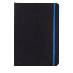 VirguCase Folio – iStuff Collection para iPad Air