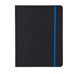 VirguCase Folio – iStuff Collection para iPad 2/3/4