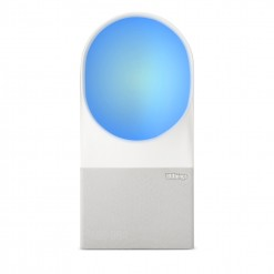 Sistema de sono inteligente Withings Aura