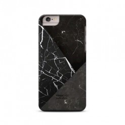VirguCase Black by Daniel Vieira para iPhone