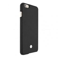 Capa J|M Quattro Back para iPhone 6/6s em preto