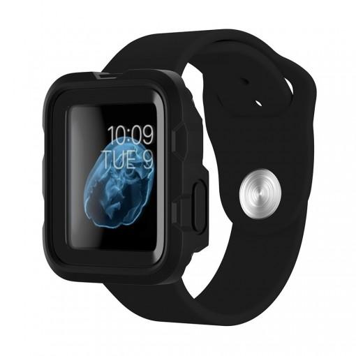 Survivor Tactical Case Apple Watch 42mm