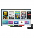 Nova Apple TV