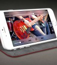 Capa twelve south – SurfacePad para iPhone 6/6S