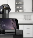 Stand para Apple Watch – Griffin WatchStand