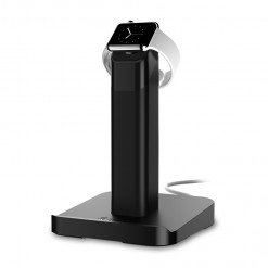 Stand para Apple Watch - Griffin WatchStand