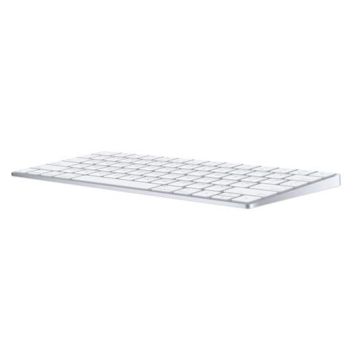 Apple Magic Keyboard – Português