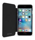SmartJacket para iPhone 6/6s – Cinza