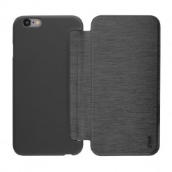 SmartJacket para iPhone 6/6s - Preto
