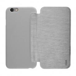 SmartJacket para iPhone 6/6s - Cinza