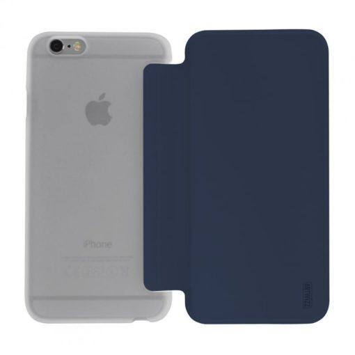 SmartJacket para iPhone 6/6s – Navy