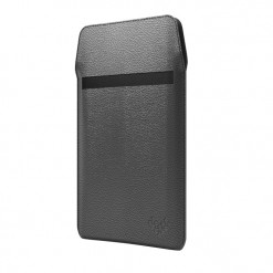 VirguCase Skin para iPhone 6/6s – preto