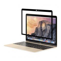 """Película Moshi - iVisor AG para MacBook 12"""""""