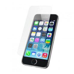Película em vidro 2nd Display para iPhone, iPhone 5s e iPhone 5c