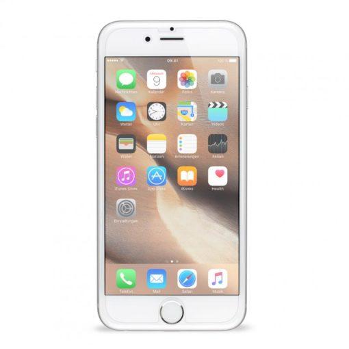 Película em vidro 2nd Display para iPhone 6 Plus e iPhone 6s Plus