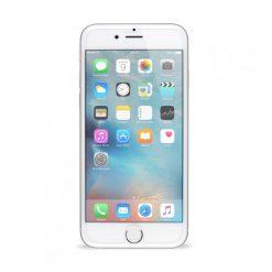 Película em vidro 2nd Display para iPhone 6 e iPhone 6s