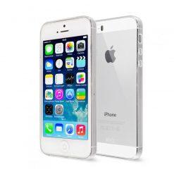 Capa transparente NextSkin para iPhone 5 e iPhone 5s