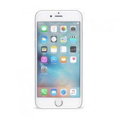 Película antibrilho ScratchStopper para iPhone 6 e iPhone 6s