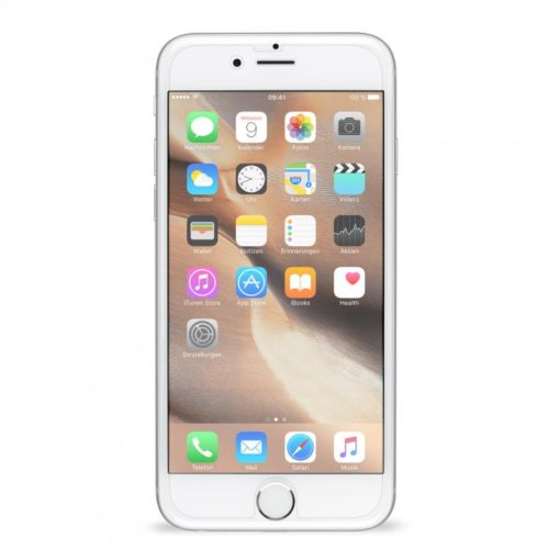 Película antibrilho ScratchStopper para iPhone 6 Plus e iPhone 6s Plus
