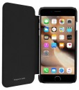SmartJacket para iPhone 6/6s Plus – Preto