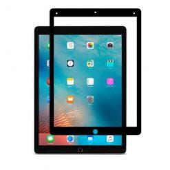 Pelicula de protecção para iPad Pro