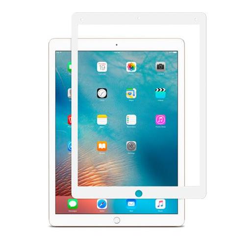 Película Moshi – iVisor AG para iPad Pro (branco)