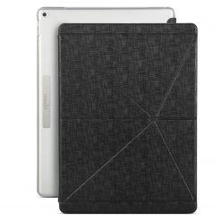 Capa Moshi - Versacover para iPad Pro (metro black)