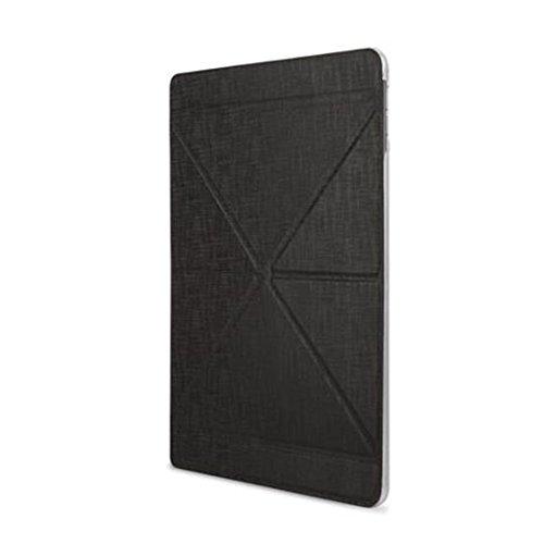 Moshi – VersaCover iPad Air 2 (metro black)