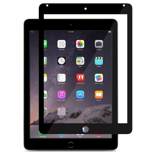 Moshi – iVisor XT iPad Air 2 (preto)