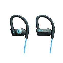 Jabra - Earphones Sport Pace Wireless (blue)