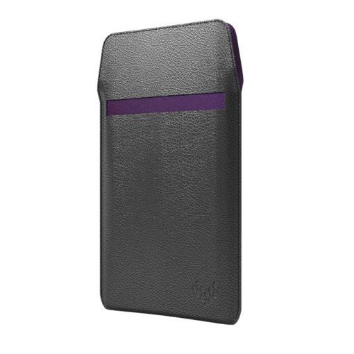 VirguCase Skin para iPhone 6/6s – duo lilás