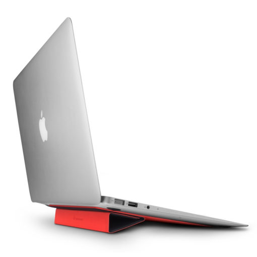 Suporte BaseLift para MacBook