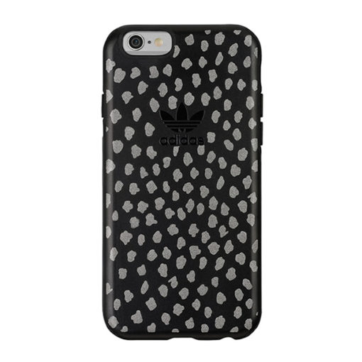 Adidas – TPE Hard Cover iPhone 6/6s (reflective)