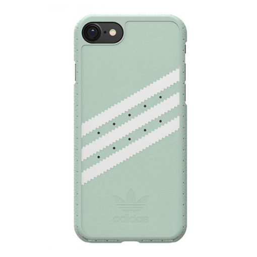 Adidas – Vintage Moulded Case para iPhone 6 / &s (vapour green/white)