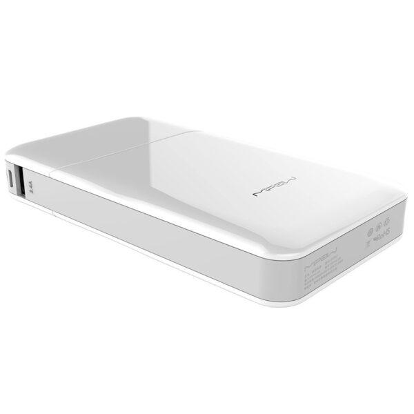 Baterias para telemóvel e tablets
