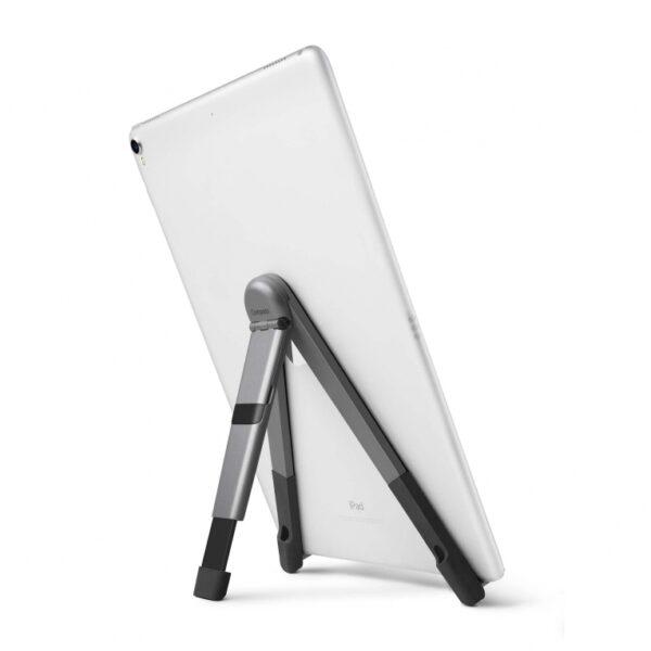 Stands para iPad