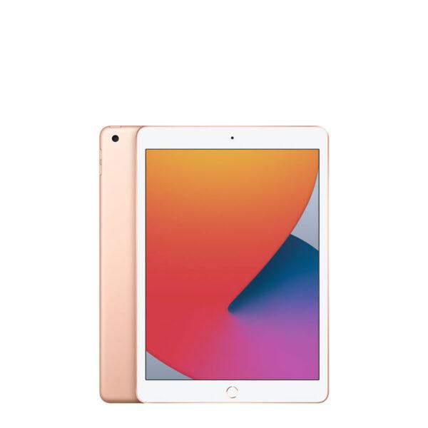 Bolsas e capas para iPad 10.2''