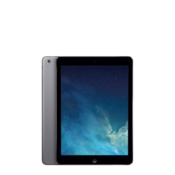 Bolsas e capas para iPad Air 1