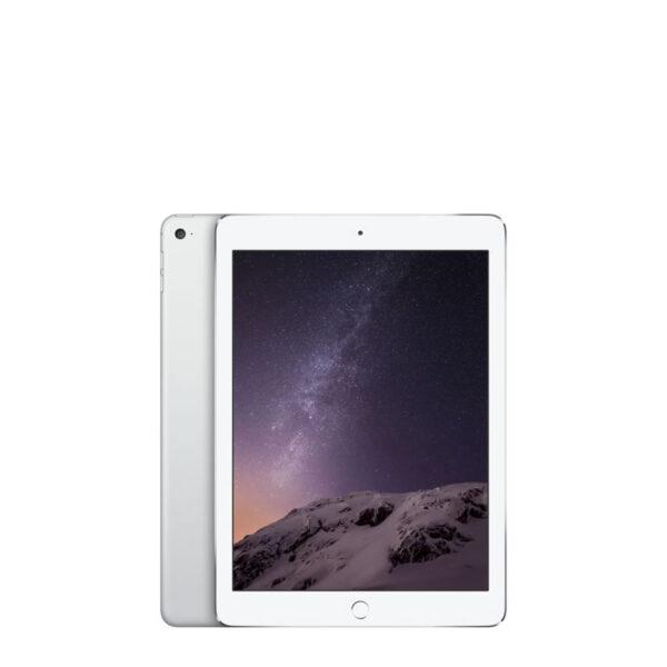 Bolsas e capas para iPad Air 2