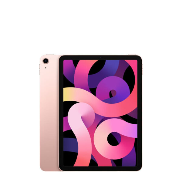 Capas e películas para iPad Air 10.9''