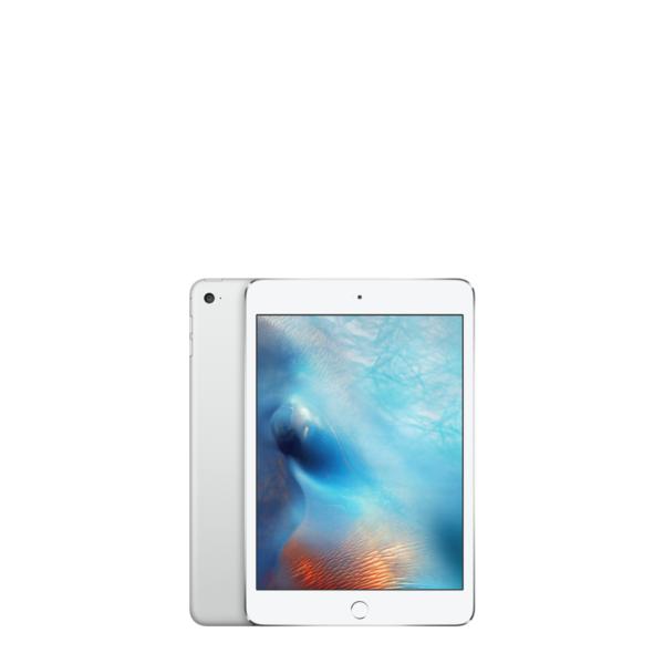 Bolsas e capas para iPad mini 4