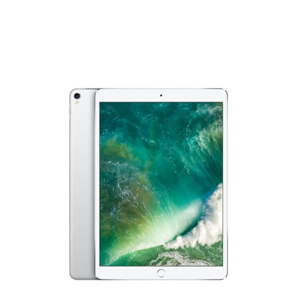 Bolsas e capas para iPad Pro 10.5''