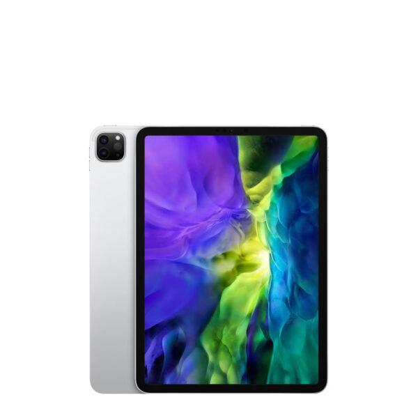 Capas e películas iPad Pro 11'' v2020