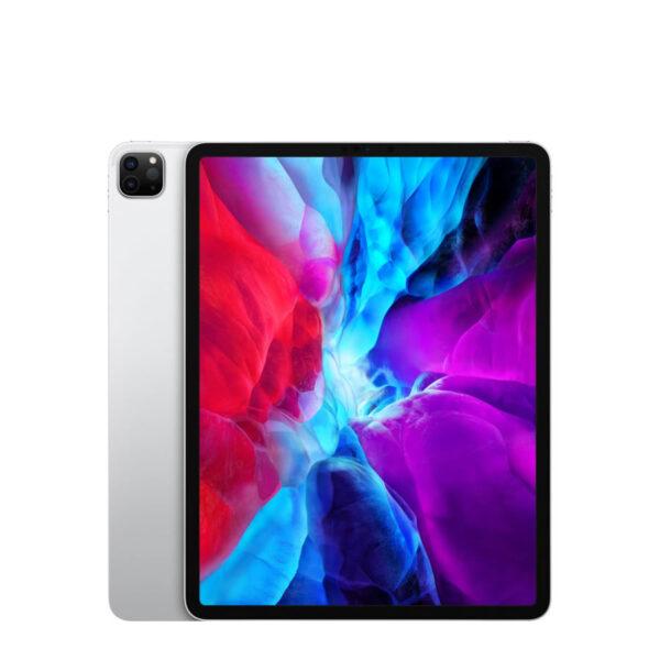 Bolsas e capas iPad Pro 12.9''