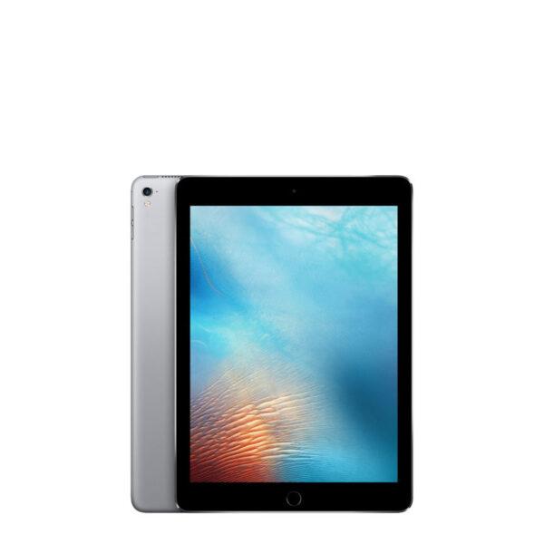 Peliculas para iPad 9.7''
