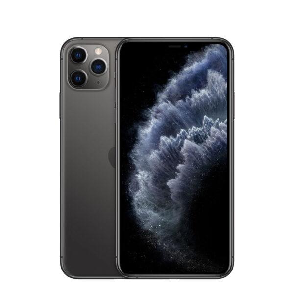 Películas para iPhone 11 Pro Max